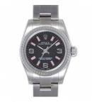 ロレックス スーパーコピーn級品 時計 レディース時計 オイスターパーペチュアル 176234