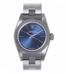 スーパーコピー ロレックス人気メンズ時計 おすすめ 安全サイトオイスターパーペチュアル 76094