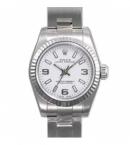 ロレックス コピー代引きレディース時計通販中国国内発送 オイスターパーペチュアル 176234