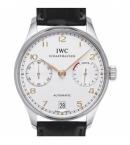 ブランド腕時計コピー IWC ポルトギーゼ オートマティック 7デイズ Portuguese Automatic 7days IW500114
