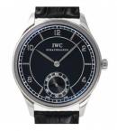 iwcコピー時計代引き安全日本ヴィンテージ ポルトギーゼ Vintage Porutgieser IW544501