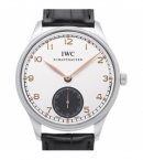 iwc スーパーコピー代引き激安販売腕時計 ポルトギーゼ ハンドワインド Portuguese Hand Wound IW545405