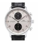 コピー腕時計 IWC ポルトギーゼクロノオートマチックPortuguese Chrono Automatic IW371411