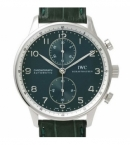 コピー腕時計 IWC ポルトギーゼ PORTUGUESE CHRONOGRAPH IW371430