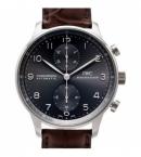 コピー腕時計 IWC ポルトギーゼ Portuguese Chronograph IW371431