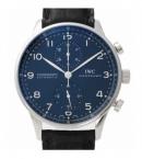 コピー腕時計 IWC ポルトギーゼクロノ PORTUGUESE CHRONO AUTOMATIC IW371438