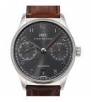 コピー腕時計 IWC ポルトギーゼ オートマティック 7デイズ Portuguese Automatic 7days IW500106