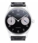 コピー腕時計 IWC ポルトギーゼ オートマティック 2000 Portuguese Automatic 2000 IW500001 [USED]