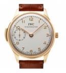 コピー腕時計 IWC ポルトギーゼ ミニッツリピーター Portuguese Minute Repeater IW524202