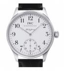 コピー腕時計 IWC ポルトギーゼ F・A・ジョーンズ Portugieser F.A.Jones Ref.IW544202