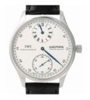 コピー腕時計 IWC ポルトギーゼ PORTUGUESE WEMPE 5443