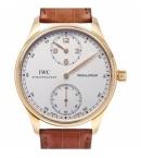 コピー腕時計 IWC ポルトギーゼ レギュレータ Portuguese Regulateur IW544402