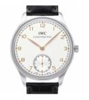 コピー腕時計 IWC ポルトギーゼ ハンドワインド IW545408