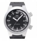 腕時計 IWC コピー アクアタイマー オートマティック / IW354807