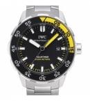IWCコピー腕時計通販中国国内発送アクアタイマー オートマティック 2000/Ref.IW356801