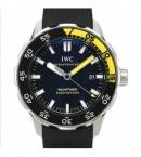 IWCスーパーブランドコピー 代引き腕時計アクアタイマー オートマティック 2000/Ref.IW356802