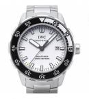 IWCスーパーコピーブランド 代引き腕時計アクアタイマー オートマティック 2000/Ref.IW356805