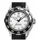 iwcコピー販売腕時計通販安全アクアタイマー オートマティック 2000/Ref.IW356806