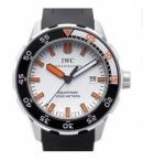iwc スーパーコピー口コミ腕時計格安ばれないアクアタイマー オートマチック2000 IW356807