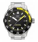コピー腕時計 IWC アクアタイマー オートマティック 2000 IW356808