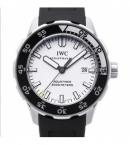 コピー腕時計 IWC アクアタイマー オートマティック 2000 IW356811
