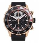 コピー腕時計 IWC アクアタイマー  IW376903