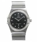 オメガ コピー腕時計 コンステレーション 1465-51 n級品入手