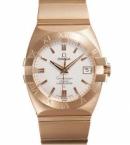 コピー腕時計 コンステレーションコーアクシャル 1101-30コピー 腕時計販売