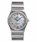 コピー腕時計 コンステレーション アイリス 1475-79コピー時計