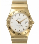 コピー腕時計 コンステレーション 1102-30スーパーコピーブランド時計代引き