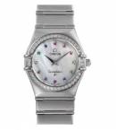 コピー腕時計 コンステレーション アイリス 1476-79腕時計激安代引き