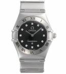 コピー腕時計 コンステレーションミニ 1562-56レプリカ 代引き