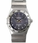 オメガ コピー腕時計 コンステレーション1572-40時計 コピー