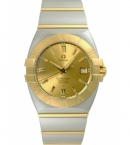コピー腕時計 コンステレーションダブルイーグル 1213-10最高品質ロレックス偽物時計