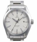 コピーオメガ腕時計 シーマスターアクアテラクォーツ 231.10.39.61.02.001