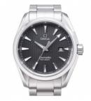 オメガ スーパーコピー 口コミ腕時計 シーマスター アクアテラ 231.10.39.61.06.001最高品質コピー