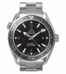 オメガコピー 代引き腕時計 シーマスター プラネットオーシャン 232.30.46.21.01.003激安 代引き