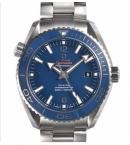 オメガコピー腕時計 通販評価 シーマスター プラネットオーシャンリキッドメタル 232.90.46.21.03.001