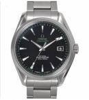オメガ スーパーコピー店頭販売腕時計 中国国内販売店 シーマスター コーアクシャル アクアテラ クロノメーター ゴルフ(L)231.10.42.21.01.001スーパーコピーブランド腕時計