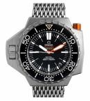 オメガ スーパーコピー口コミ 代引き可 腕時計 シーマスタープロプロフ1200 224.30.55.21.01.001スーパーコピー腕時計