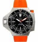 オメガ コピー代引き腕時計商品口コミ シーマスタープロプロフ1200 224.32.55.21.01.002レプリカ 代引き