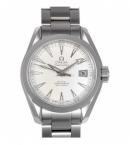 オメガスーパーコピー後払い代引き口コミ腕時計 シーマスターコーアクシャルアクアテラクロノメーター 231.10.30.20.02.001腕時計偽物販売