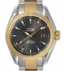スーパーコピー オメガ安全通販口コミ腕時計 シーマスターコーアクシャル アクアテラ 231.20.30.20.06.002スーパーコピー 時計