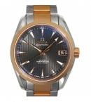 オメガ スーパーコピー代引き腕時計 シーマスターコーアクシャルアクアテラクロノメーター(M) 231.20.39.21.06.001時計 コピー