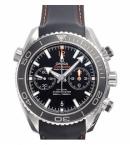 コピー腕時計 シーマスター プラネットオーシャン クロノ 232.32.46.51.01.005コピー腕時計代引き