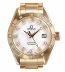 コピー腕時計 シーマスター アクアテラ 2164-75格安コピー