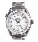 コピー腕時計 シーマスタープラネットオーシャン232.30.42.21.04.001レプリカ激安代引き対応