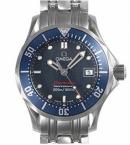 コピー腕時計 シーマスター300 2224-80コピー最高品質激安販売