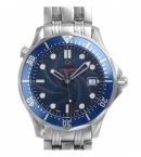 コピー腕時計 シーマスター プロフェッショナル ジェームズ・ボンドモデル 2226-80激安 代引き