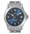 コピー腕時計 シーマスター120 2501-83レプリカ激安代引き対応